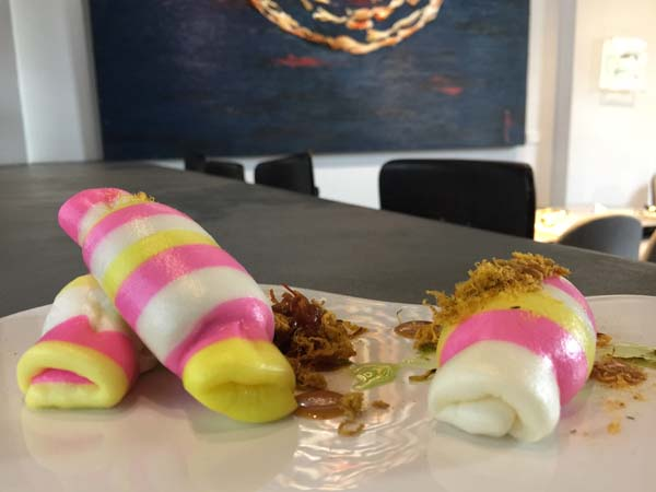 janice-wong-bbq-candy-pork-buns