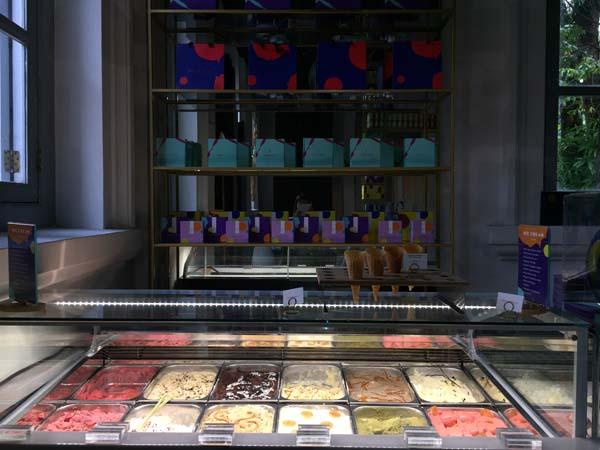 janice-wong-ice-cream-by-glamorazzi