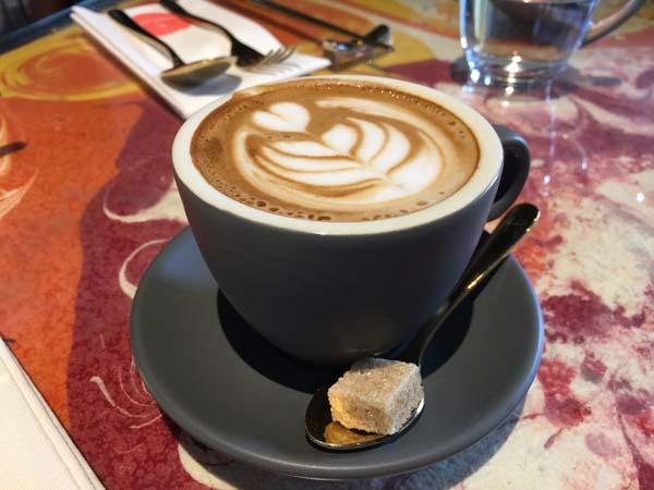 janice-wong-latte-by-glamorazzi