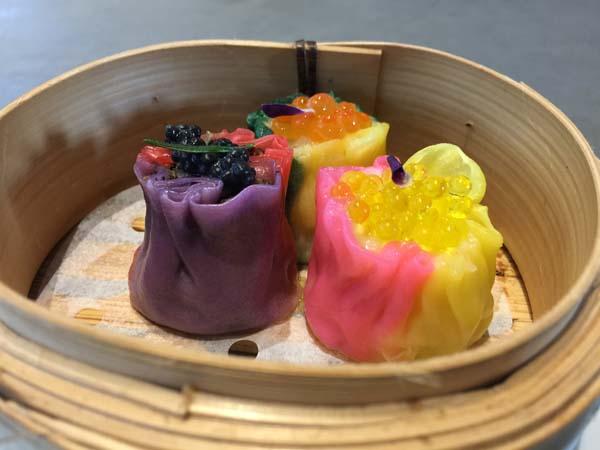 janice-wong-mini-pots-by-glamorazzi