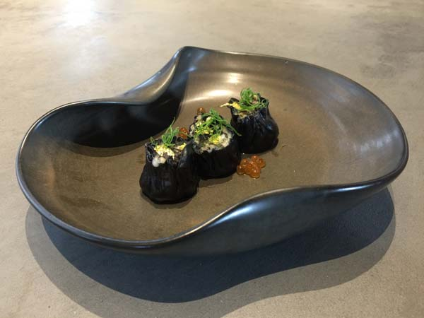 janice-wong-new-dish-by-glamorazzi