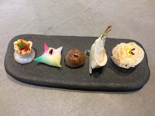 janice-wong-signature-5-dumplings