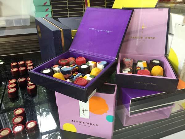 janice-wong-signature-chocolates-by-glamorazzi