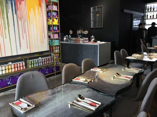 janice-wong-table-settings-by-glamorazzi