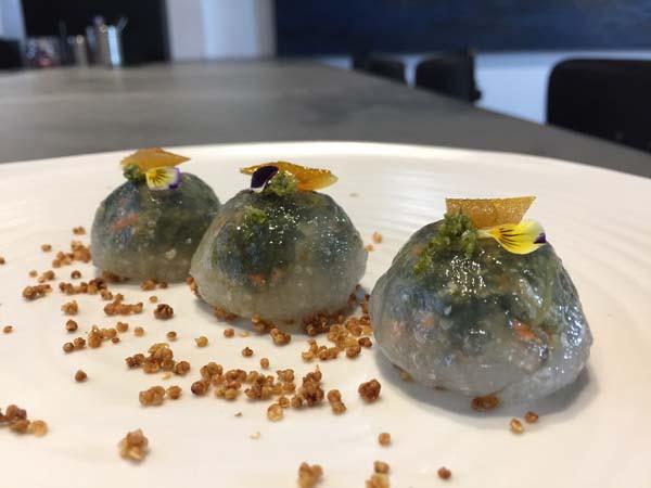 janice-wong-transparent-mushroom-dumplings-by-glamorazzi
