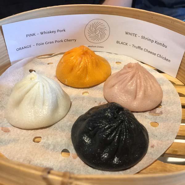 janice-wong-xlb-tasting-platter-by-glamorazzi
