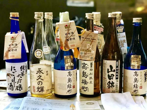 Quality Okayama Japan