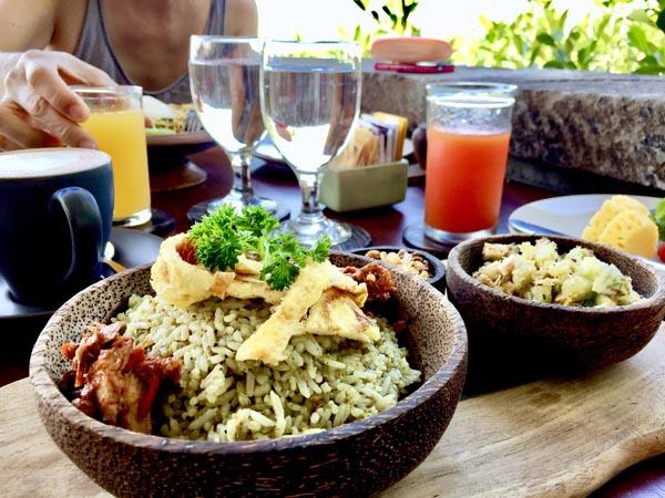 Wapa di Ume, Ubud by Glamorazzi 23 Baliense Food